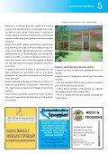 Giugno 2009 - Comune di Campegine - Page 5