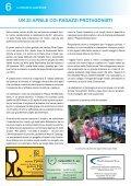 Giugno 2009 - Comune di Campegine - Page 6