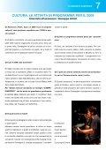 Giugno 2009 - Comune di Campegine - Page 7