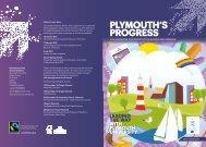 Plymouth's Progress - edition 4 - web.pdf