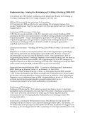 FOU-ARBEIDET I 2010 - Statsbygg - Page 5