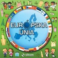 EU - buklet - SK.indd - Sme