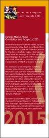 2015 - und Handelskammer Aachen - Page 2