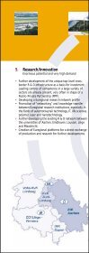 2015 - und Handelskammer Aachen - Page 6