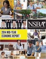 Mid-Year-Economic-Report-2014