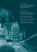 KIAN ANN ENGINEERING LTD - Kian Ann Engineering Pte Ltd - Page 3
