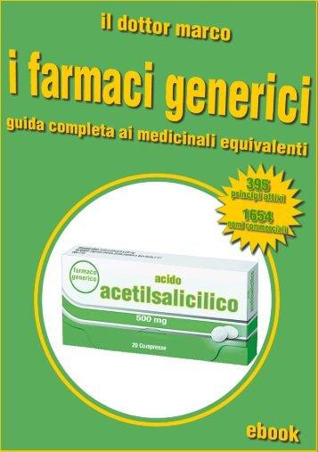Il dottor Marco - Guida ai farmaci generici.pdf