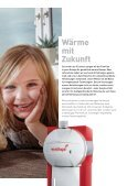 EcoWIN | JetWIN - Windhager - Page 3