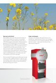 EcoWIN | JetWIN - Windhager - Page 5