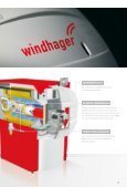 EcoWIN | JetWIN - Windhager - Page 7