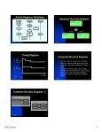 UML Diagrams - Page 3