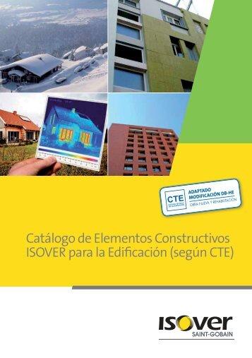 Elementos_constructivos
