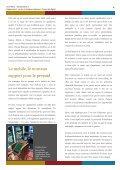 3eZNSNXpo - Page 4
