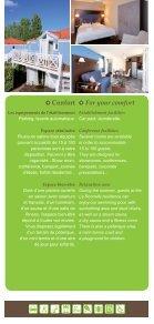 La Rochelle Marans - INNOVA Tourisme - Page 3