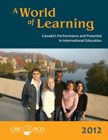 CBIE-A-World-of -Learning-high -resolution.pdf - The Canadian ...