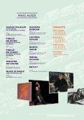 Musique classique - Page 4