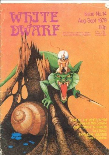 White Dwarf 14.pdf - Lski.org