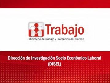 Presentación de PowerPoint - Gobierno Regional TUMBES