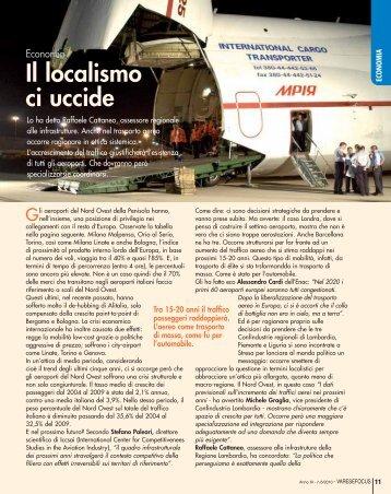 Economia pag 11_12.pdf - Unione degli Industriali della provincia di ...