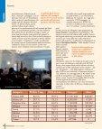Economia pag 11_12.pdf - Unione degli Industriali della provincia di ... - Page 2