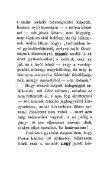 magyarnyomdaszat jelen állása. - Magyar Nyomdász - Page 7
