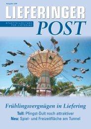 LP 2/2004 - Liefering