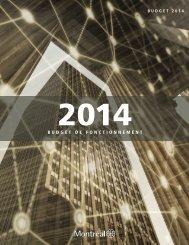 budget-2014