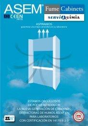 Descargar catálogo CAPPE (pdf, 2399 Kbytes)
