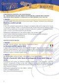 Quante storie nella storia - Comune di Modena - Page 4