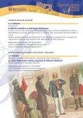 Quante storie nella storia - Comune di Modena - Page 7