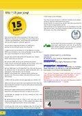 Nederlands - ESU - Benelux + France - Page 2