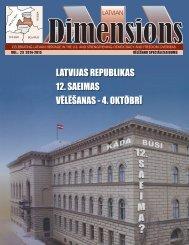 latvian-dimensions-23