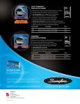 Technology meets style - Net - Page 4