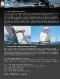 Edition 1 - Aquila Sailing - Seite 2