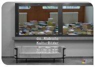 Einladung_Vol 6 7 3 2012.indd - Berliner Projektfonds Kulturelle ...