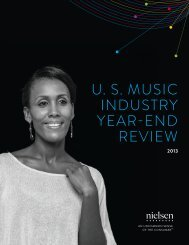 nielsen-us-music-year-end-report-2013