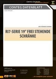 RI7-SERIE 19
