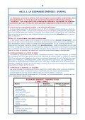 L'UTILISATION DE LA BIOMASSE - Page 2