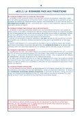L'UTILISATION DE LA BIOMASSE - Page 3