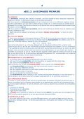 L'UTILISATION DE LA BIOMASSE - Page 4