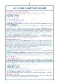 L'UTILISATION DE LA BIOMASSE - Page 5