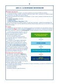 L'UTILISATION DE LA BIOMASSE - Page 6