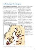 Förutsättningar för avskiljning och lagring av koldioxid (CCS) i Sverige - Page 5