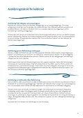 Förutsättningar för avskiljning och lagring av koldioxid (CCS) i Sverige - Page 7