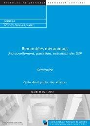 Télécharger le PDF - Formation Continue - Sciences Po Grenoble