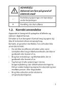 86692 DK ALDI Nord Content RC2.indd - Medion - Page 6
