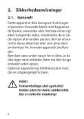 86692 DK ALDI Nord Content RC2.indd - Medion - Page 7