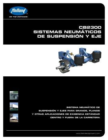 XL-AR446 - Holland Group Inc.