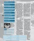 Apr - Hiv-Danmark - Page 2