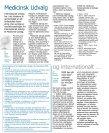 Apr - Hiv-Danmark - Page 4